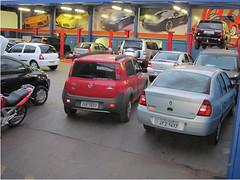 Casa do Autom�vel | Centro Automotivo | Oficina Mec�nica
