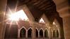 أشيقر (mr.KHALED ALOTIBI) Tags: زمان بيت أشيقر ديره قديمه شعبي قديم بيوت شقراء طين