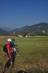 VTT autour de Barrème (Alpes de Haute Provence) Tags: france alps alpes 04 paca provence alp personnes vtt alpe verdon verticale alpesdehauteprovence provencealpescôtedazur hauteprovence barreme alpeshauteprovence alpesprovence bassesalpes visit04 moyenverdon
