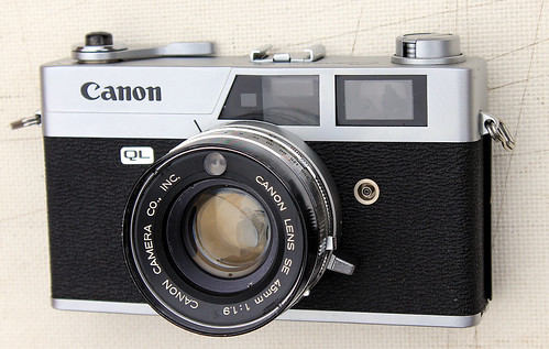 canonet canon ql 19 zaphad1 creative commons