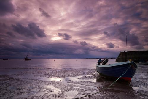 Canon EOS 600D ile Çekilmiş En İyi Fotoğraflar