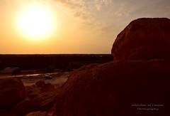 جبل القاره 1 (abdullah al hassan) Tags: تجارب