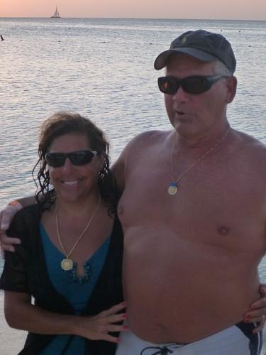 Aruba Feb 2013-18