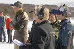 """Tørrskoddfelten 2010. Resultatet kommer snart. Sveinung, Johannes, Bengt, Tor-Erik. • <a style=""""font-size:0.8em;"""" href=""""http://www.flickr.com/photos/93335972@N07/8516957814/"""" target=""""_blank"""">View on Flickr</a>"""