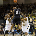 "VCU vs. Butler • <a style=""font-size:0.8em;"" href=""http://www.flickr.com/photos/28617330@N00/8521335943/"" target=""_blank"">View on Flickr</a>"