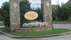 "Cumberland Ridge entrance • <a style=""font-size:0.8em;"" href=""http://www.flickr.com/photos/22274533@N08/8523895552/"" target=""_blank"">View on Flickr</a>"