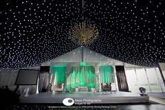 Newland Manor_ Asian Wedding Venue for 800 guests_Aava Photography (masoud shah) Tags: wedding asian photography manor venue newland aava