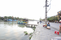 HoiAn01 (htvny) Tags: an ph hi c