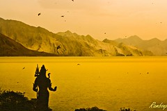 Bholeshankar !!! (Rambonp love's all creatures of Universe.) Tags: wallpaper india canon paradise god religion lord shiva hinduism shiv bholenath tandav mahadev uttaranchalpradesh shivratri mahashivratri bholeshankar triloki