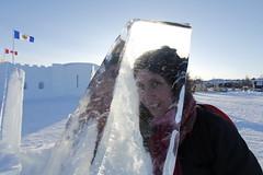 (Camusi) Tags: people snow canada ice neige northwestterritories glace yellowknife northof60 territoiresdunordouest