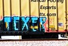 texer (wheredyougetdemshoes) Tags: texer ex31313