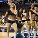 "VCU vs. St. Joe's (A10 Quarterfinal) • <a style=""font-size:0.8em;"" href=""http://www.flickr.com/photos/28617330@N00/8560202247/"" target=""_blank"">View on Flickr</a>"