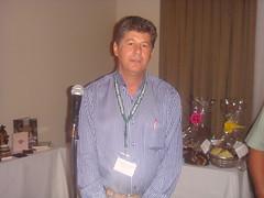 """PORTO RICO - Convenção Mundial da Raça 2011  (17) • <a style=""""font-size:0.8em;"""" href=""""http://www.flickr.com/photos/92263103@N05/8567710641/"""" target=""""_blank"""">View on Flickr</a>"""