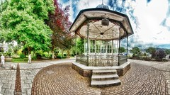 The Bandstand (Ellis Pictures) Tags: