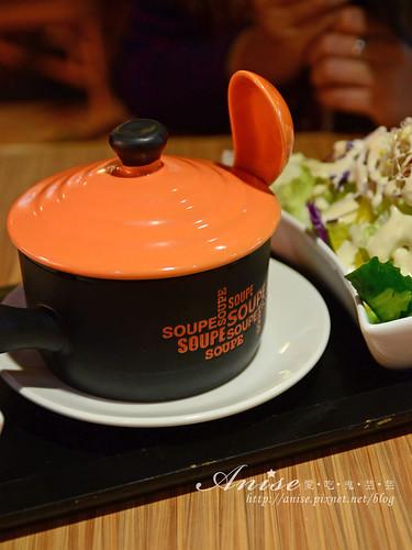 有幸福Cafe_022.jpg