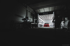 BMW E30 M3 | Photoshoot (Ni.St|Photography) Tags: cars car serbia evolution bmw belgrade m3 dtm e30 brutal srbija beogra
