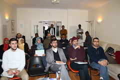 225 (MABonline) Tags: training media muslim association engage mab elhamdoon