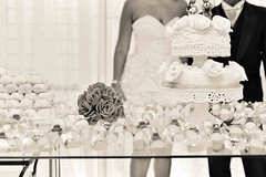 Casamento Cristina e Vagner