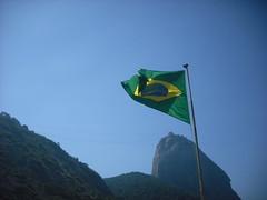 RIODEJANEIRO_BRASIL (328) (amantesdeviagens) Tags: riodejaneiro brasil samba jogos olimpicos 2016 travel
