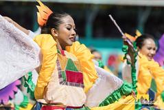 DANCE (twelveinchesbehind) Tags: tnalak tboli streetdance festival southcotabato dreamweavers