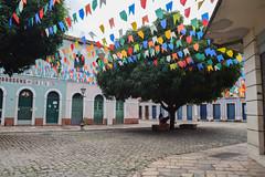DSC_0763 (Publio) Tags: brazil maranho soluis