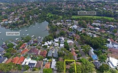 73 Waitara Parade, Hurstville Grove NSW