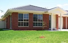 2/2 Conningdale Crescent, Armidale NSW
