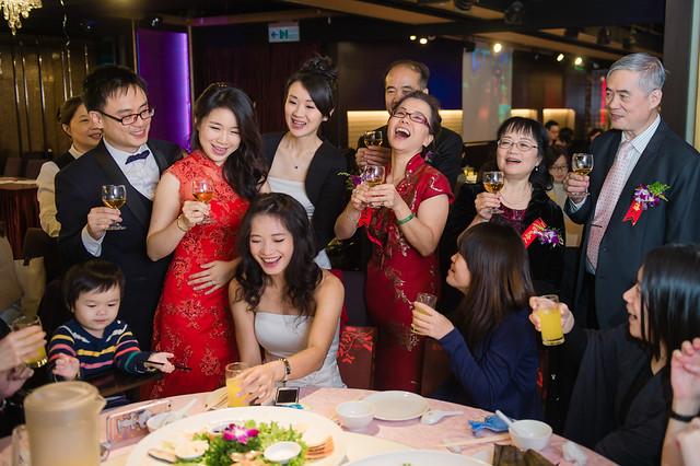 台北婚攝,花園酒店,台北花園酒店婚宴,台北花園酒店婚攝,花園酒店婚攝,花園酒店婚宴,婚攝,婚攝推薦,婚攝紅帽子,紅帽子,紅帽子工作室,Redcap-Studio-112