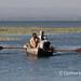 Awasa fisherman