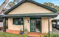 16 Diggers Avenue, Gladesville NSW