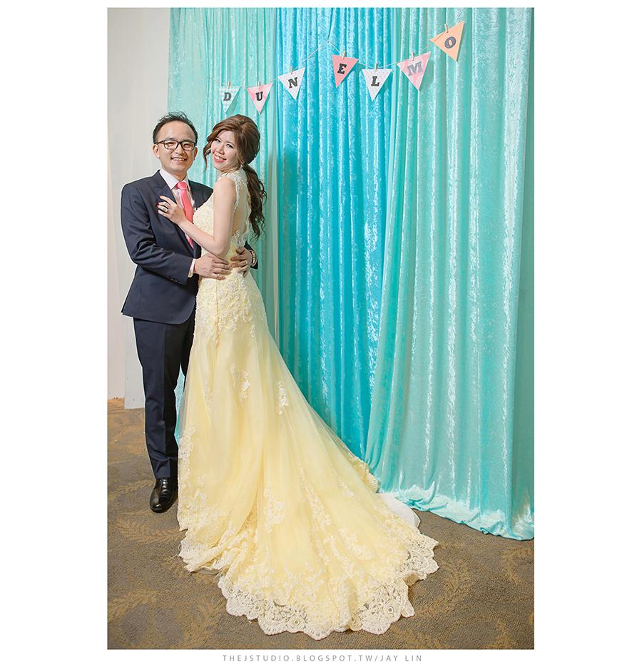 婚攝 內湖水源會館 婚禮紀錄 婚禮攝影 推薦婚攝  JSTUDIO_0166