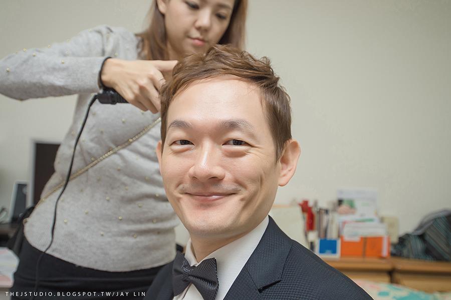 富基采儷 婚攝JSTUDIO_0009