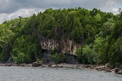 Lake Champlain -11 (Webtraverser) Tags: burlingtonvt d7000 lakechamplain lakeisland