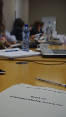 Openminted workshop 11 nov 269 (OpenMinTeD) Tags: datamining text mining tdm data science workshop publisher openmintedworkshop11nov