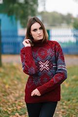 DSCF2894 (KirillSokolov) Tags: girl portrait ru russia fujifilm fujifilmru xt2 mirrorless kirillsokolov2016 kirillsokolov ivanovo      daylight