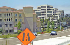 UTC 8-11-16 (3) (Photo Nut 2011) Tags: universitycity sandiego california