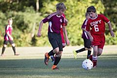 IMG_8912eFB (Kiwibrit - *Michelle*) Tags: soccer boys middle school team mms cony 091316