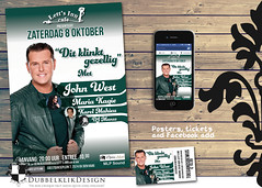 42 2016 letts in (gabrielgs) Tags: graphicdesign vormgeving grafischevormgeving ontwerp print logo logodesign design poster uitnodiging signing cards