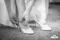 Hochzeitsphotos-Jana-Philip-24 (hochzeitsphotos-eu) Tags: deutschesweintor fotograf hochzeitsfoto hochzeitsfotograf hochzeitsfotografie hochzeitsfotos hochzeitsphotos hochzeitsphotoseu janaundphilip schweigenrechtenbach wedding weddingphotography