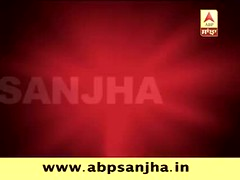 Dharamvira Gandhi announces new political forum (Fateh_Channel_) Tags: punjab youth aap