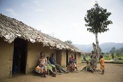 ECHO-funded intervention in Kibua and Masisi health zones, North Kivu (EU Humanitarian Aid and Civil Protection) Tags: democraticrepublicofcongo europeancommission echo humanitarianaidlimanginordkivurdcongo