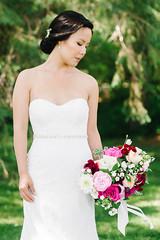 beautiful 05 (Flower 597) Tags: typical weddingflowers weddingflorist centerpiece weddingbouquet flower597 bridalbouquet weddingceremony floralcrown ceremonyarch boutonniere corsage torontoweddingflorist