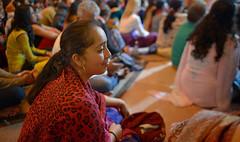 Hare Krishna (Peter Jennings 18.5 Million+ views) Tags: hare krishna sri janmastami riverhead auckland new zealand birthday iskcon consciousness peter jennings nz happy peace love