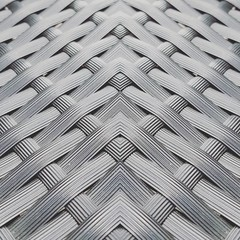 Repeat Pattern  #photography #photooftheday #photo #streetphotography #abstract #abstraction #lines #blackandwhite #texture #repetition #repeatpattern (Andrea Kennard) Tags: instagramapp square squareformat iphoneography uploaded:by=instagram gingham
