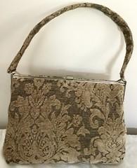 IMG_1550 (janet_colwell) Tags: vintagehandbags vintagepurses retrofashion