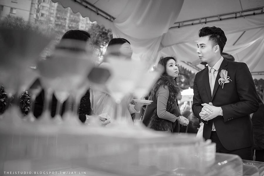 婚攝 青青食尚花園 婚禮紀錄 婚禮攝影 推薦婚攝  JSTUDIO_0029