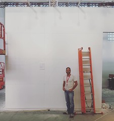 I have 3 days to fill this wall and make a great graphic art project for Magic City in Dresden, Germany: http://www.magiccity.de  J'ai 3 jours pour remplir ce mur et faire un projet graphique sympa pour Magic City  Dresde, top chrono: http://www.magiccit (Ben Heine) Tags: instagramapp square squareformat iphoneography uploaded:by=instagram gingham benheineart sketch drawing dessin dresden germany magicity objects art artist wall magiccitylife whitewall