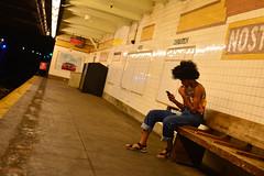 (Numa Roades) Tags: newyorkcity newyork downtownmanhattan photostreet streetphotografic documentaryphotography documentary spicollective streephotography streetphotographyincolors igstreetphotography streetphotographer streetphoto streetphotos streetphotografy meistershots instamagazine streetdreamsmag fragmentmag