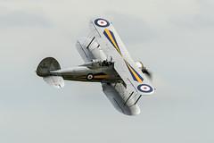 FL_16-6421-Edit.jpg (eirik75) Tags: flyinglegends2016 gladiator