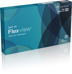 Flexview
